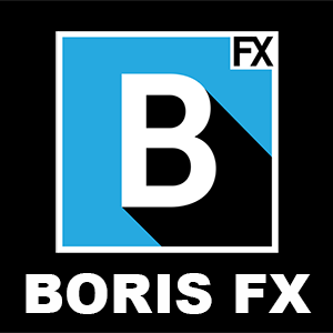 borisfx.com