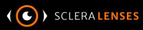Sclera Contact Lenses Voucher Codes
