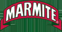 Marmite Voucher Codes