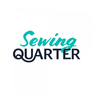 Sewing Quarter Voucher Codes