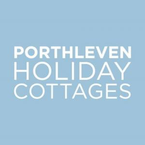 porthlevenholidaycottages.co.uk
