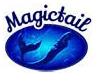 magictail.net