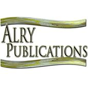 alrypublications.com