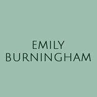 emilyburningham.com