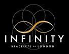 Infinity Bracelet Voucher Codes