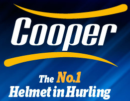 Cooper Voucher Codes