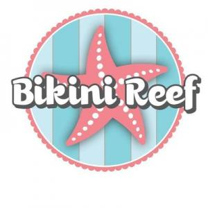 bikinireef.co.uk
