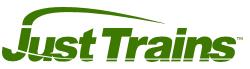 Just Trains Voucher Codes
