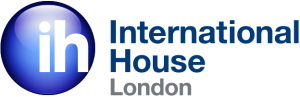 International House LondonCode de promo