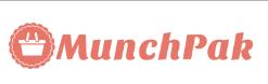 MunchPak Voucher Codes