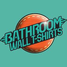 BathroomWall T-Shirts Voucher Codes