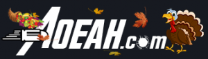 Aoeah Voucher Codes