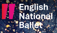 English National Ballet Promo Codes
