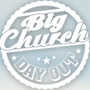 Big Church Day Out Promo Codes