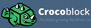 CrocoBlock Voucher Codes