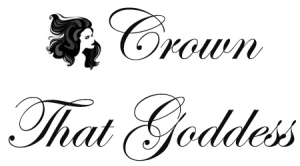 CROWN THAT GODDESS Promo Codes