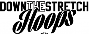 downthestretchhoops.com
