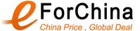 eForChina Voucher Codes