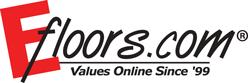 Efloors.com Voucher Codes