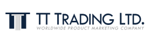 TT Trading Ltd Voucher Codes