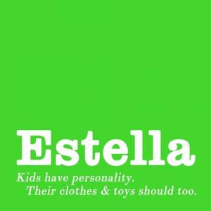 Estella Voucher Codes
