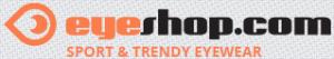 EyeShop Voucher Codes