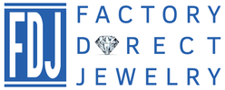 Factory Direct Jewelry Voucher Codes