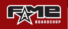 Fame Boardshop Voucher Codes