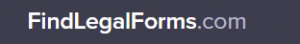 FindLegalForms Voucher Codes