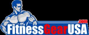 FitnessGearUSA Voucher Codes