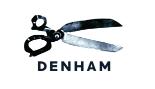 DENHAM Online Shop Voucher Codes