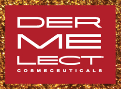 Dermelect Voucher Codes
