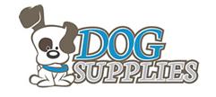 Dog Supplies Voucher Codes