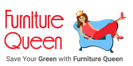 furniturequeen.com