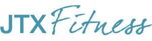 JTX Fitness Voucher Codes