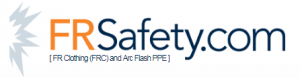 FRSafety.com Voucher Codes
