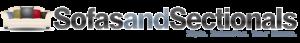 sofasandsectionals.com