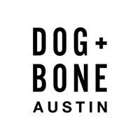 Dog Plus Bone Promo Codes