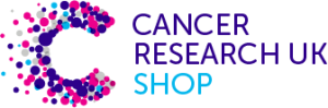 Cancer Research UK Shop Voucher Codes