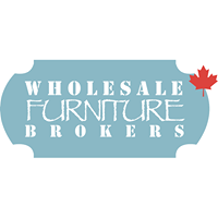 Wholesale Furniture Brokers Voucher Codes