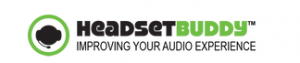 Headset Buddy Voucher Codes