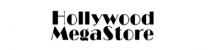 Hollywood Mega Store Voucher Codes