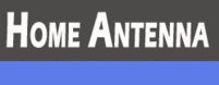 Home Antenna Voucher Codes