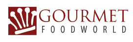 Gourmet Food World Voucher Codes