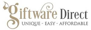 Giftware Direct Voucher Codes