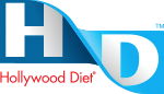 Hollywood Diet Voucher Codes