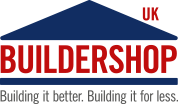 buildershoponline.co.uk