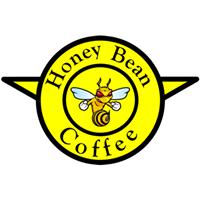 Honey Bean Coffee Voucher Codes