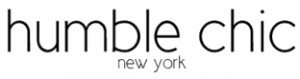 Humble Chic NY Voucher Codes