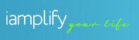 iAmplify Voucher Codes